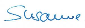 Susanne_Unterschrift